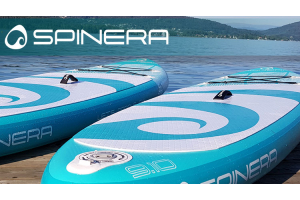 sup stand up paddle boards water lake letspaddle