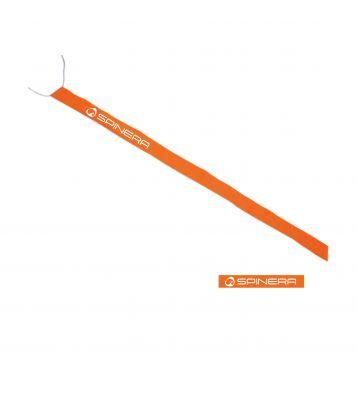 Spinera Orange Flag