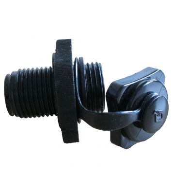 Spinera Spare Valve for Towables
