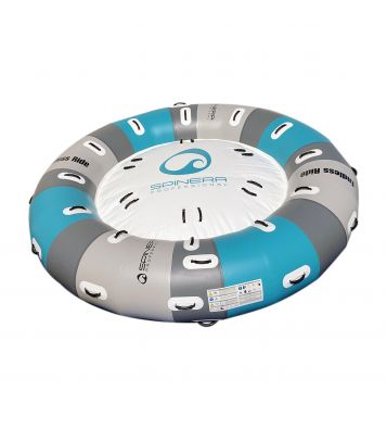 Spinera Professional Endless Ride 4-6