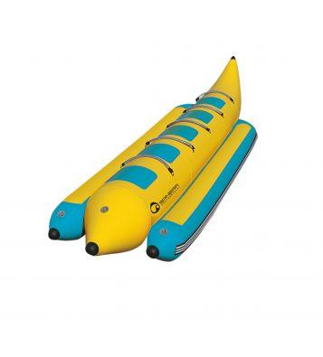 Spinera Professional Banane 5 Person