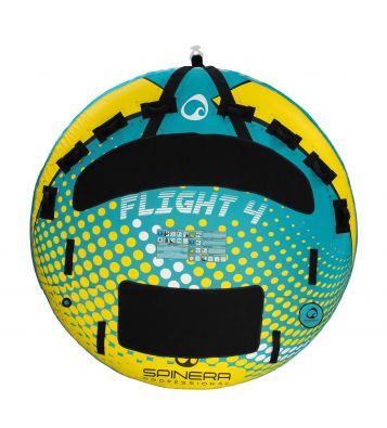Spinera Professional Flight 4