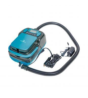 Spinera SUP5 High Pressure 12V SUP Pump, 16 PSI