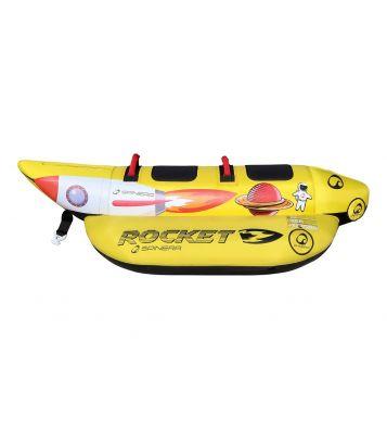 Spinera Rocket 2