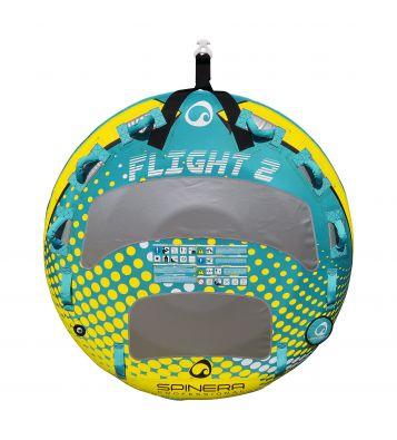 Spinera Professional Flight 2 Park Edition